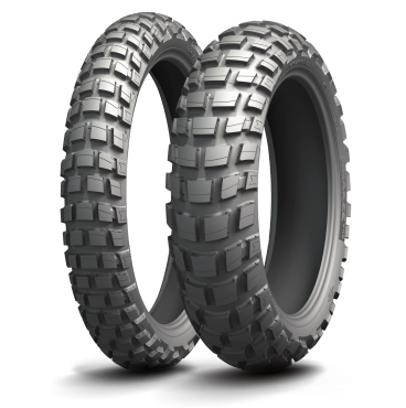 michelin-anakee-wild_tyre_large.png